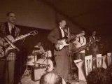 Ray Collins Hot Club - Bye Bye Paris - 3-05-08