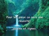 Sourate 78 An Nabaa
