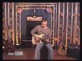 Cours de Guitare electrique pour Débutant