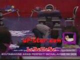 Evaluations 15 - Dia Shahi Mham Abdal Star Academy LBC5 (1)
