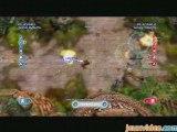Jeux Vidéo Actu 28-04-2008 - Prototype - Resident Evil 0