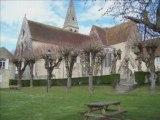 Montargis-avril 2008_0001