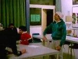 Les arabes en classe - Google Video