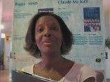 Murielle Vairac : ce que m'ont appris mes voyages caribéens