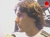 Peru.com Miguel Torres Universitario de Deportes