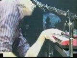 Clips KEANE - video clip keane a bad dream sur Jukebo2