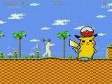 Flygande Grisen - The game