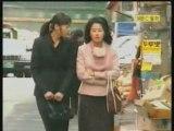 NguoiTotKeXau_DVD4_4_chunk_4