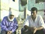 Palestine,Le Massacre de Sabra et Shatila 1/4