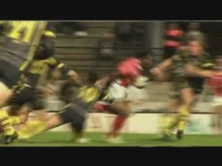 Teaser us dax rugby doc