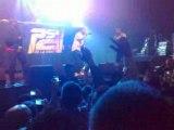 Psy 4 de la rime concert quimper