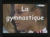 LA GYM , Bien plus Qu'un Sport : UNE PASSION