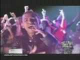 Lloyd Feat. Ludacris - How We Do It (Around My Way) [New]