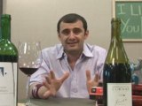 Cornas Wines From The Rhone - Episode #454