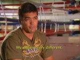 UFC 84: Ill Will - Lyoto Machida vs. Tito Ortiz Trailer