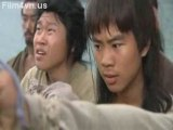Film4vn.us-AnhHungBienCa-01.01