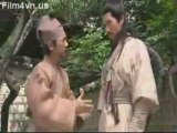 Film4vn.us-AnhHungBienCa-03.02
