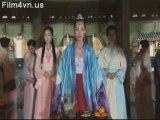 Film4vn.us-AnhHungBienCa-04.02