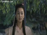 Film4vn.us-AnhHungBienCa-05.01