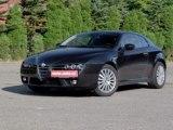 Alfa Brera – magnes na dziewczyny (Test RoadLook.pl)