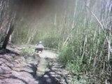 Sortie quad 24-04-08 photo et video