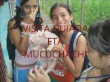 VIDEO MUCUCHACHI 2007 CONGRESO INTERNACIONAL PONENCIA