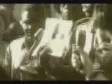 The Assassination of Patrice Lumumba Part 4