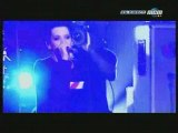 Placebo Europe 2 live 4 - Protect Me From What I Want