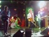 The Loyal Few - One night Tonight ( documentary project)