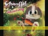 Schnuffel - kuschel song (instrumental version)