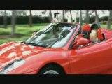 Video PIMP MY LIFE LE CLIP ROHFF TLF - tlf, rohff, pimp, ma,