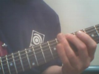 May1 Guitar Lick of the Day