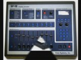 Hip Hop, Hip Hop Beat, Jazzy, Music Production - dj spOol