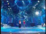 Prime 15 02/05 - Amal Shahi Star Academy LBC5 (14)