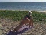 Beach Walk 609R - Walk with Me and Dream