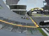 Replay tmn trackmania nation