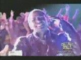 Lloyd ft Ludacris How we do it around my way