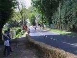 longboards vitesse darnetal le 3 mai 2008