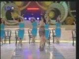 Arabic Music Haifa Wehbe-Arabic