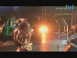 Metallica - Master Of Puppets (Live Big Day Out 2004)