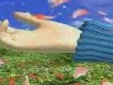 Amv - Final Fantasy - SOAD - Chop Suey