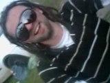 tekos mai 2008 Crucey