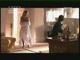 Mariah Carey Making of Touch My Body PART 2 e=mc2