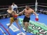 UFC pride - Le Banner_VS_Mirko Crocop MMA-Pride-k1-Ufc