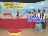 Gaki no Tsukai - Kiki Mayonnaise 03