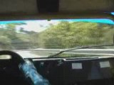 Rallye Durance 2008 ES8