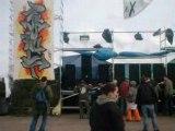 ex100tré tekos mai 2008 crucey