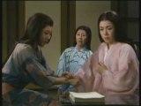 81'大河ドラマ「おんな太閤記」第21回 (2/5)