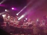 EUROCELTES 2008 STRASBOURG LANN BIHOUE KIZAVEL ESQUISSES