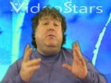 Russell Grant Video Horoscope Gemini May Tuesday 6th